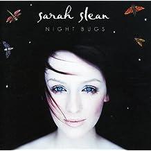 Night Bugs by Sarah Slean (2002-03-19)