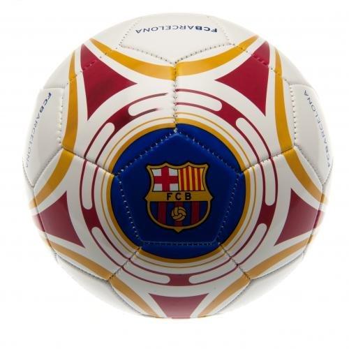 F.C. Barcelona Football ST