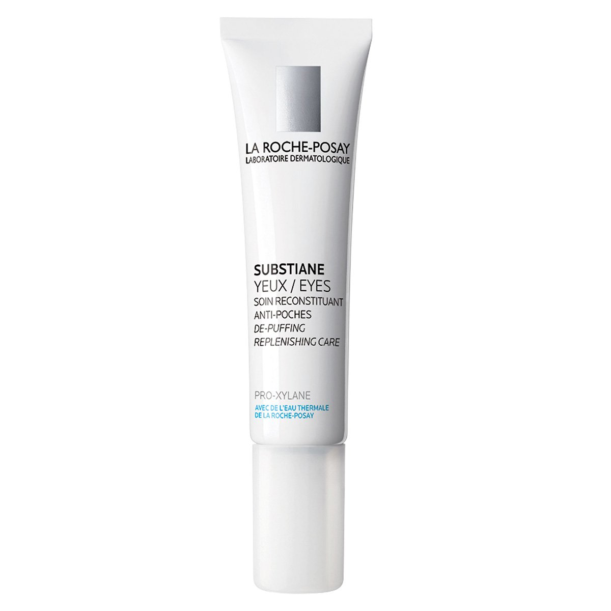 La Roche-Posay Substiane Replenishing Eye Cream, 0.5 Fl. Oz.