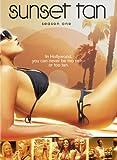 Sunset Tan Season 1