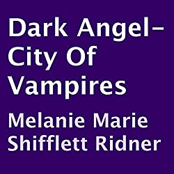 Dark Angel - City of Vampires