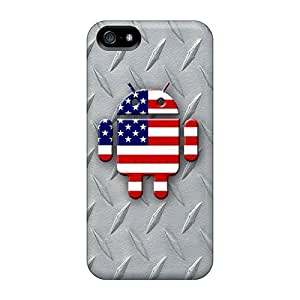 5/5s Perfect Case For Iphone - PowivaF1625XpSBP Skin