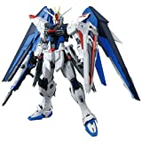 Bandai Hobby MG Freedom Gundam Version 2.0