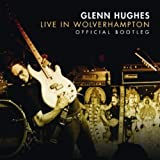 Live In Wolverhampton [2 CD]