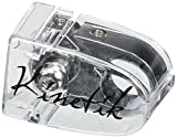 Kinetik KHC-PBC Silver Alloy Positive Terminal