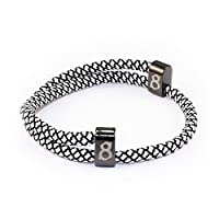 st8te- Men's & Women's Adjustable Rope Bracelets