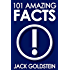 101 Amazing Facts