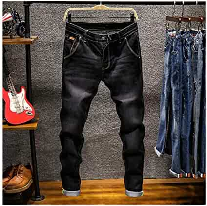 c1c818ad06aefe Shopping Black - $25 to $50 - Jeans - Clothing - Men - Clothing ...