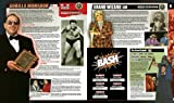 WWE Encyclopedia - The Definitive Guide to World