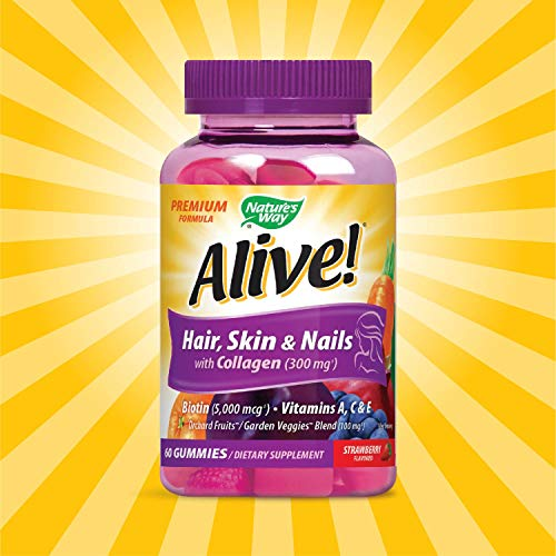 Buy multivitamin with biotin