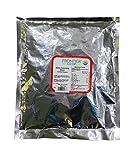 Frontier Herb Organic Adobo Seasoning, 1 Pound - 1 each.