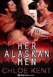 img - for Her Alaskan Men book / textbook / text book