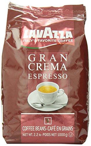 lavazza-gran-crema-espresso-22-lbs