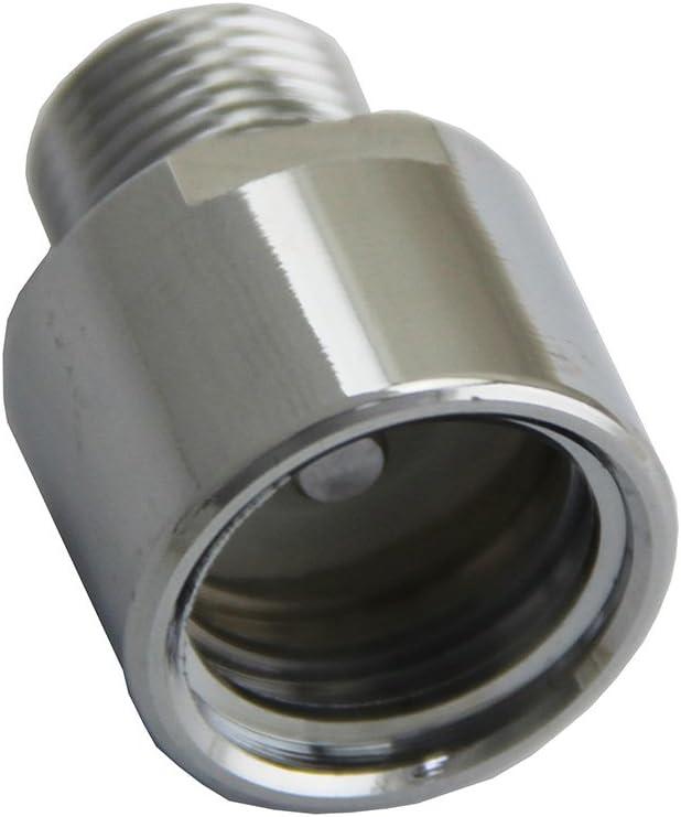 "brass air line adaptateurs seals /& bandes LD21//21K 1//2/"" x 1//2/"" adaptateur"