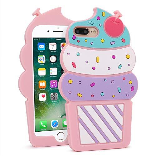i phone case ice cream - 6