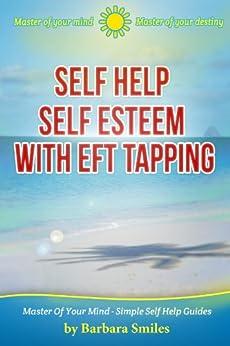 Books to help with self esteem