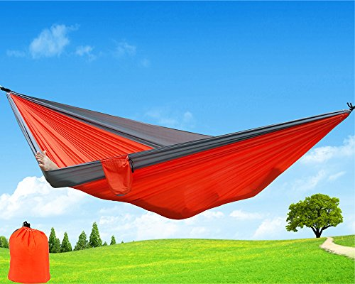 Ultralight Portable Parachute Lightweight Included product image