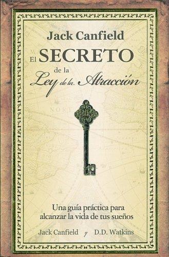 secreto jacking