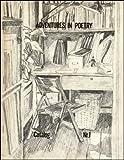 Adventures In Poetry Catalog Nr. 1