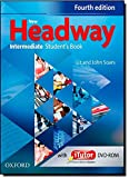 New Headway: Intermediate B1: Student's Book and iTutor Pack: The world's most trusted English course