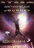 Dont Stop Believin': Everyman's Journey