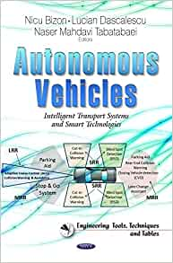 Addressing Legal Issues Around Autonomous and Intelligent Systems with Agility