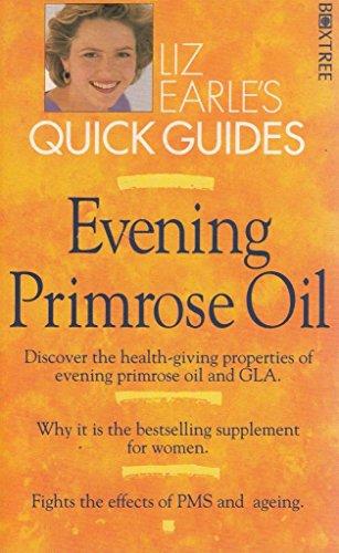 evening-primrose-oil-liz-earles-quick-guides