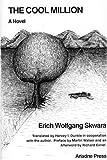 The Cool Million, Skwara, Erich W., 0929497155