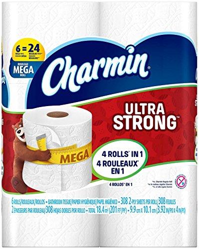 charmin-ultra-strong-toilet-paper-6-mega-rolls-24-regular-rolls