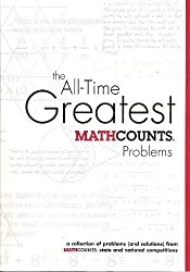 All-Time Greatest Mathcounts Problems