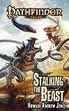 Pathfinder Tales, Howard Andrew Jones, 1601255721