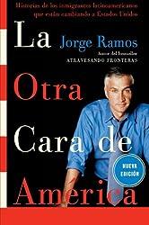 La Otra Cara de America / The Other Face of America SPA: Historias de