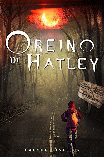 O Reino de Hatley