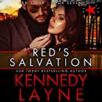 Red's Salvation | Kennedy Layne
