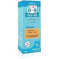 Calendula First Aid Cream 40 g | Kids 0-9