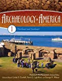 Archaeology in America, , 0313331847