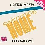 Swimming Home | Deborah Levy