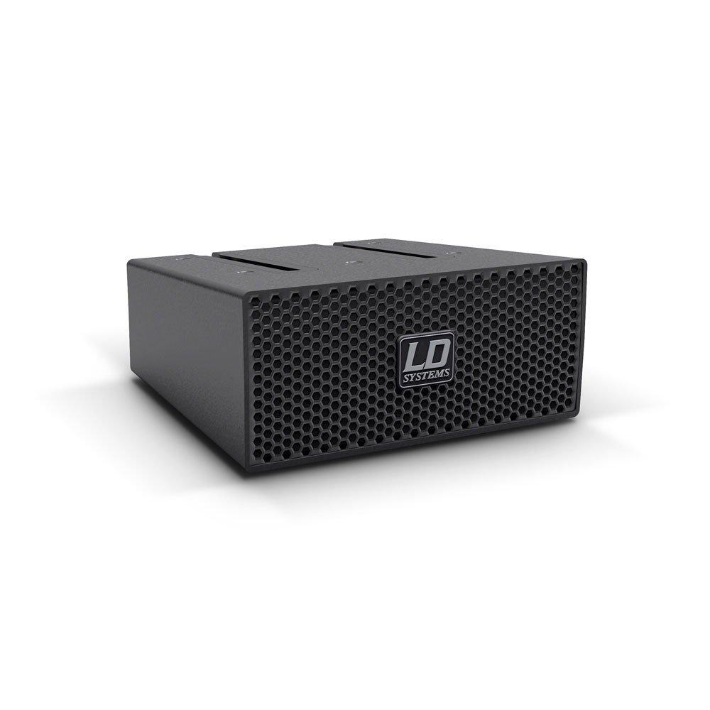 LD Systems Curv500SLA-SmartLink Adapter for Curv 500 (LDCURV500SLA) by LD Systems
