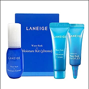 Water Bank Hydrating Gel by Laneige #12