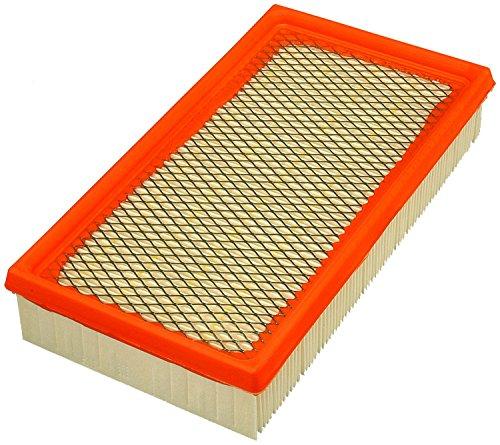 FRAM CA8969 Extra Guard Flexible Rectangular Panel Air Filter