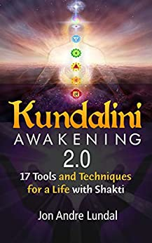 ?PDF? Kundalini Awakening 2.0: 17 Tools And Techniques For A Life With Shakti. suitable based compra federal grafia receiver muestran Focus