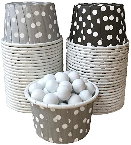 outside-the-box-papers-silver-black-and-white-polka-dot-candy-nut-cups-48-pack-black-silver-white