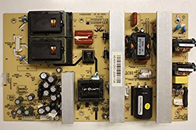 "PROSCAN 40"" 40LD45Q RE46AY2501 Power Supply Board Unit"