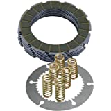 Barnett Performance Products 'Extra-Plate' Clutch Kit 303-30-10010