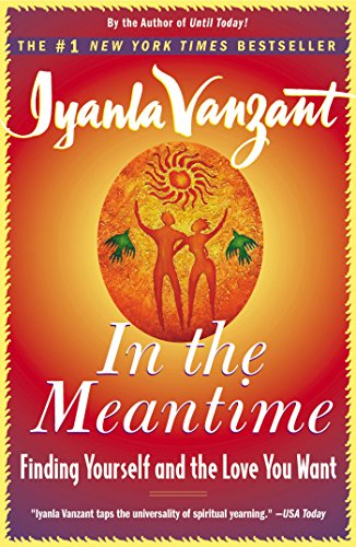 Books : In the Meantime: Finding Yourself and the Love You Want
