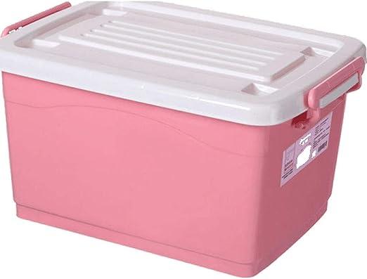 xy Cajas almacenaje plastico Caja de Almacenamiento, de Protección ...