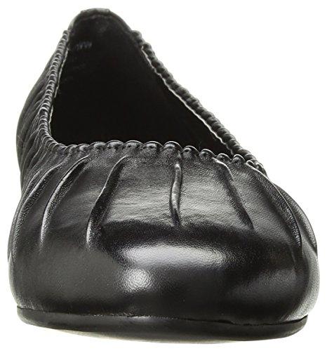 David Tate Métro Boot, Noir, 9.5 Aa Us