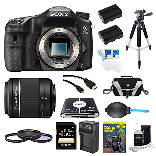 sony-a77ii-ilc-a77m2-a77m2-a77-ii-digital-slr-camera-body-only-bundle-includes-camera-sony-55-200-le