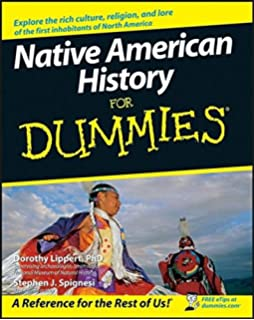 This Day in North American Indian History: Events in the History ...