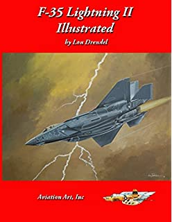 F-15 Eagle Engaged: The world's most successful jet fighter